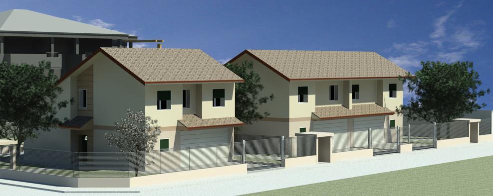 villa-marcallo-con-casone-rossi-costruzioni